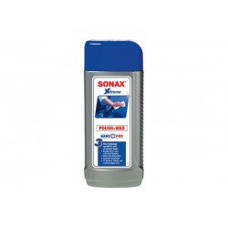Sonax cleaner+vaha 3 250ml