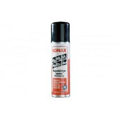 Sonax käynnistyssumu 250ml aerosoli