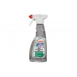 Sonax sisäpuhdistusaine 500ml