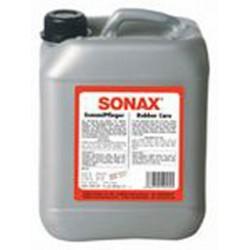 Sonax mos2oil 5000 ml