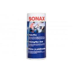 Sonax kiillotuspuhd.liinarulla