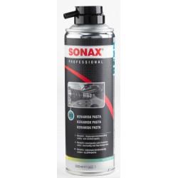 Professional Keraaminen tahna,spray 300 ml