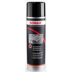 Monikäyttö-öljy, spray 400 ml
