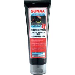 Sonax Nano hiomaneste 250ml