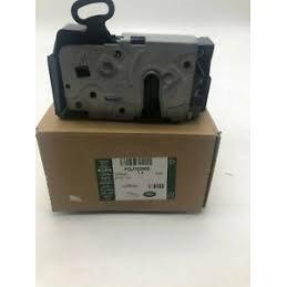 Land Rover - Oven lukko oikea etuovi FQJ102900